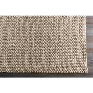 "Product Image - Lucerne LNE-1002 8'10"" x 13'"