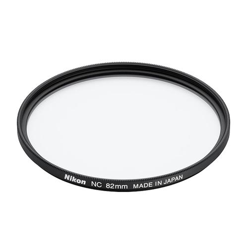 82mm Neutral Color NC Filter