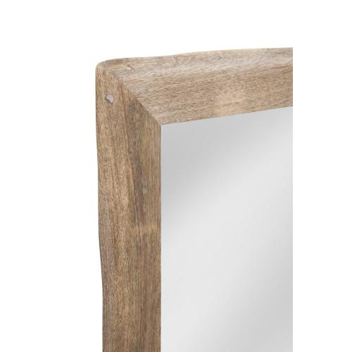 Malouf Wall Mirror
