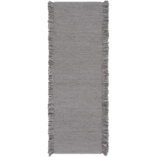 Azalea AZA-2313 8' x 10'