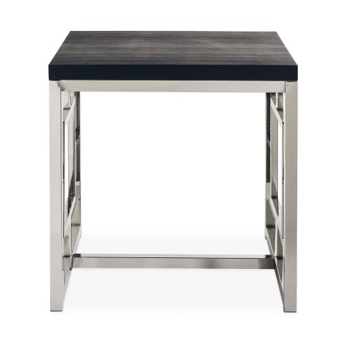Ezra End Table