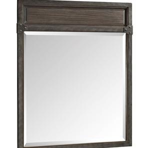 "Toledo 28"" Mirror Product Image"