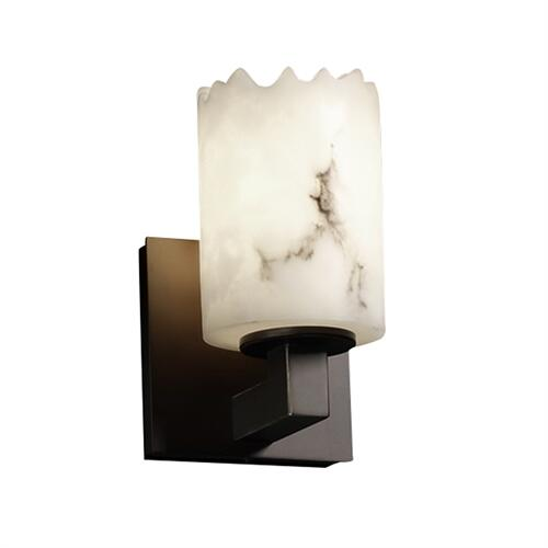Modular 1-Light Wall Sconce