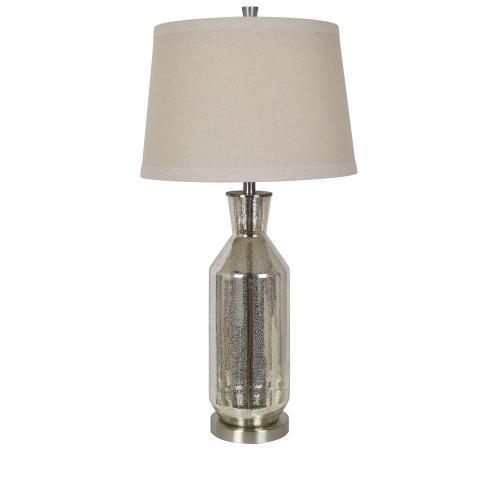 Jaden Table Lamp I
