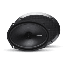 "View Product - Prime 6""x9"" 2-Way Full-Range Speaker"