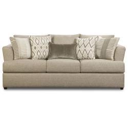 8009 Sarasota Sleeper Sofa