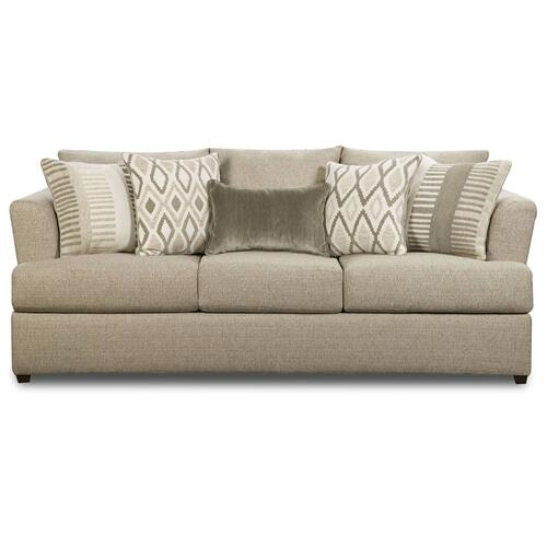 8009 Sarasota Sleeper Sofa