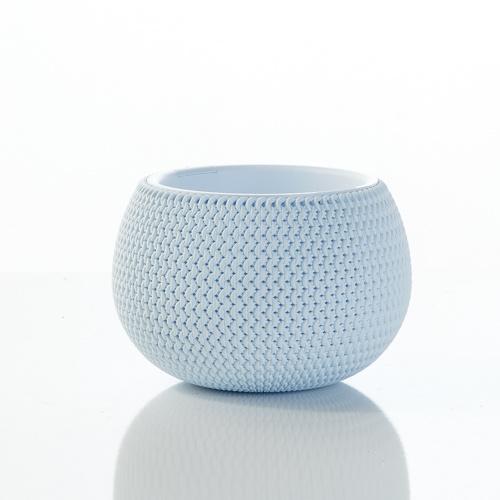 Splofy Bowl - Blue XS