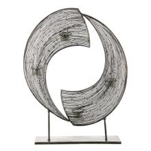 View Product - Pascal Candle Sculpture