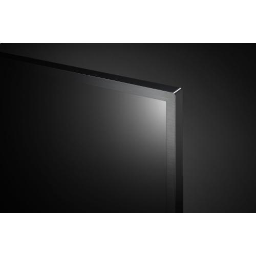 LG - LG UHD 73 Series 70 inch Class 4K Smart UHD TV with AI ThinQ® (69.5'' Diag)