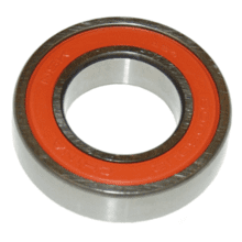 Bearing Replaces part 425009P