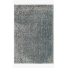 View Product - FG-01 Storm Rug