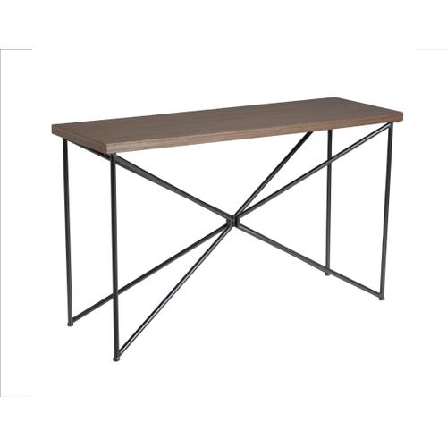 Emerald Home Roslyn T470-02 Console Table