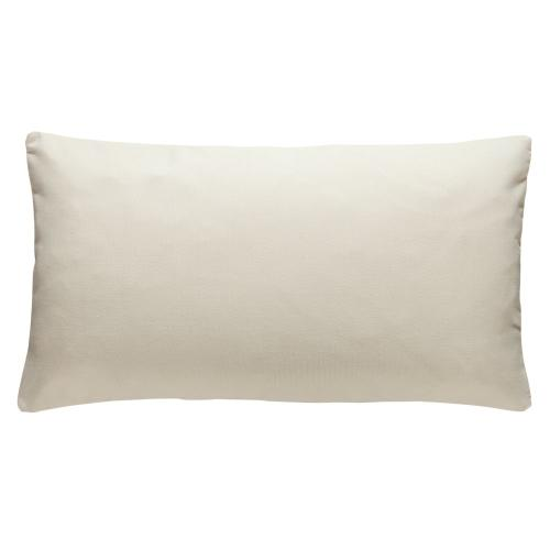 """12"""" x 24"""" Kidney Pillow"""