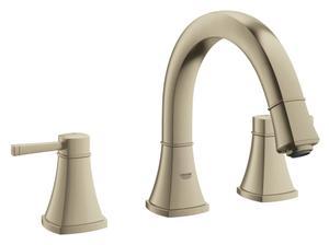 Grandera Roman Bathtub Faucet Product Image