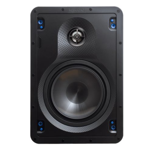 "IW-630 6.5"" Premium Performance In-Wall Loudspeaker"