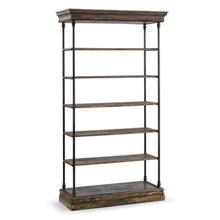 Chateau Etagere (medium)