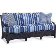 Brighton Pointe Sofa