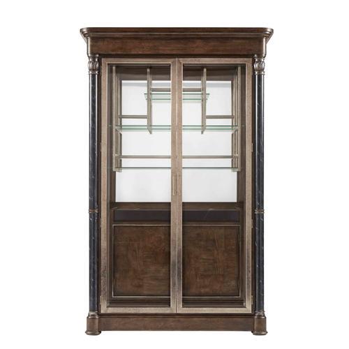 A.R.T. Furniture - Landmark Display Cabinet