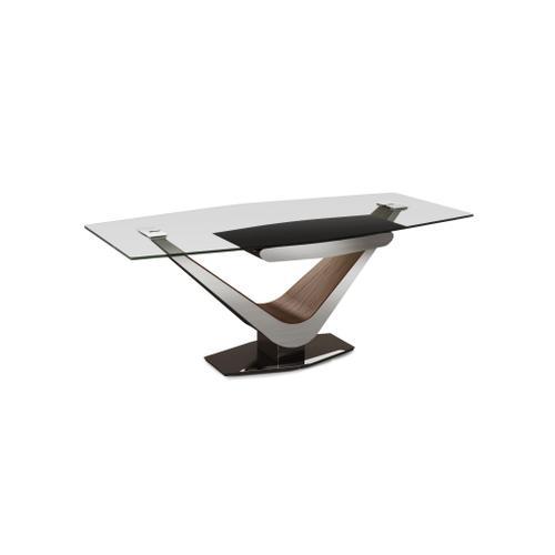 Elite Manufacturing Corporation - Victor Desk