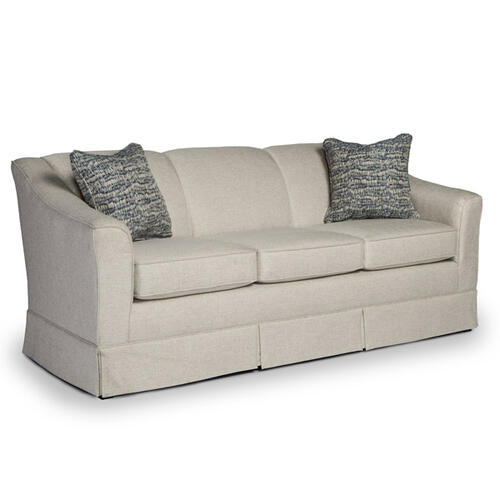 EMELINE SOFA 2SK Stationary Sofa