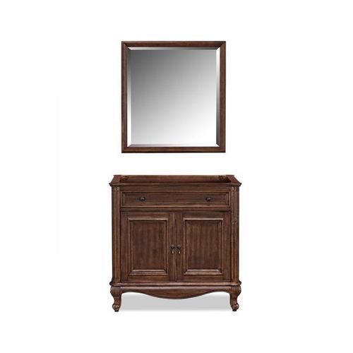 Malago Vanity