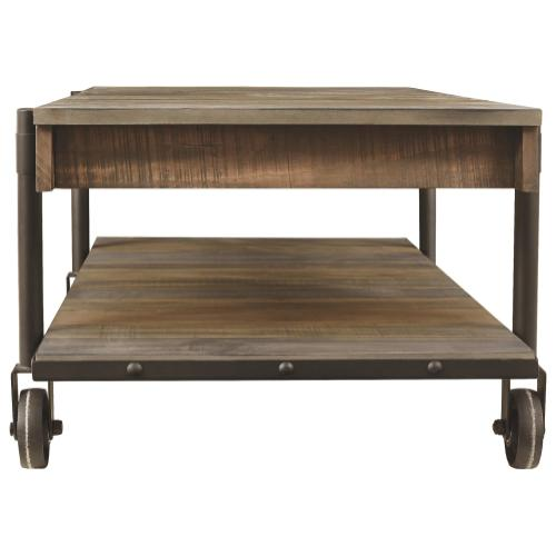 Gallery - Bostweil Coffee Table
