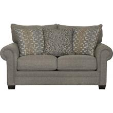 435002-1905/39  Loveseat