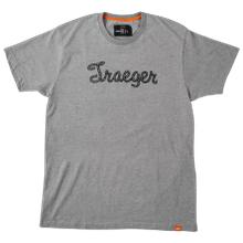 Traeger Lasso T-Shirt - L