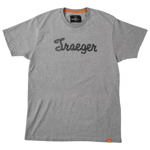 Traeger Grills - Traeger Lasso T-Shirt - 4XL