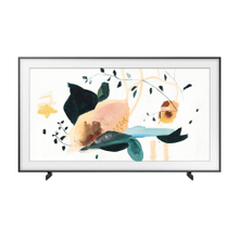 "65"" 2020 The Frame 4K Smart TV"