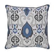 Damaria Pillow (set of 4) Product Image