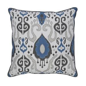 Damaria Pillow (set of 4)