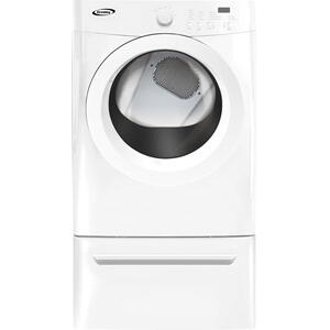 Gallery - 7.0 cu. ft. Capacity Extra Large Capacity Dryer