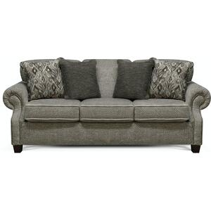 England Furniture1P05N Randall Sofa