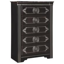 Banalski Chest of Drawers