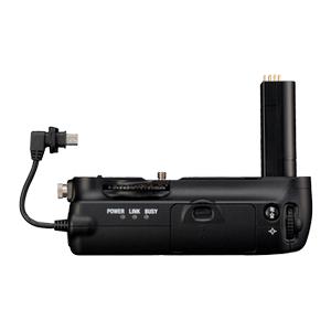 WT-3A Wireless Transmitter