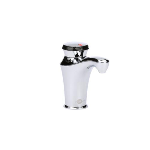 Invite Contour Instant Hot Water Dispenser (H-Contour-SS)