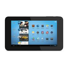 7.0 Inch Android 4.0 Multi-Touch 16x9 Widescreen (Capacitive)