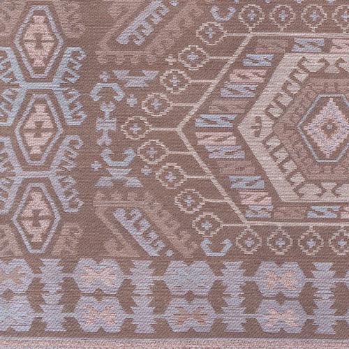 Surya - Sajal SAJ-1067 4' x 6'