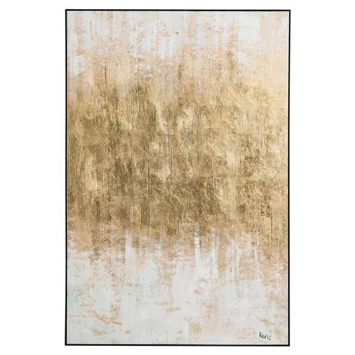 Bevis' Golden Mist