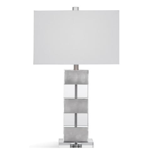 Elara Table Lamp