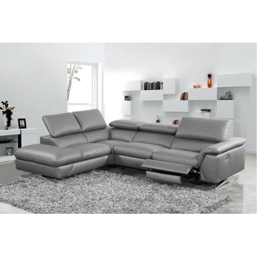 Vig Furniture In Neptune Nj