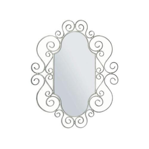 Paula Deen Home - Firefly Mirror