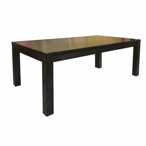 Banff Dining Table