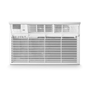 TCL - 8,000 BTU Smart Through-the-Wall Air Conditioner