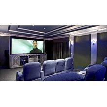 Signature Cinema SC-50d Projector