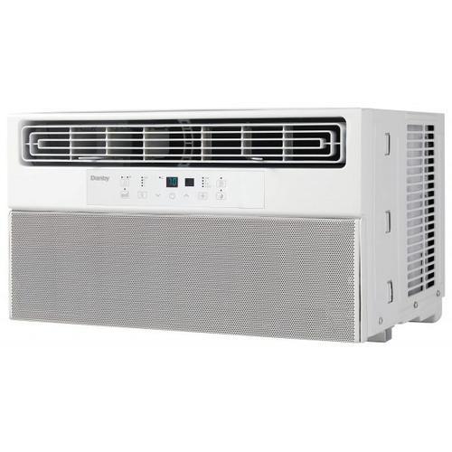 Danby 6,000 BTU Ultra Quiet Window Air Conditioner