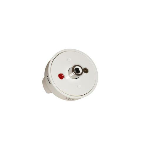 Replacement Gas Range Knob for LRG3095SW