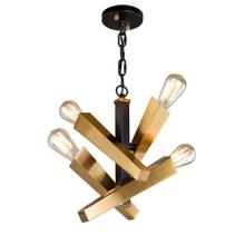 View Product - Olympia AC11154 Chandelier
